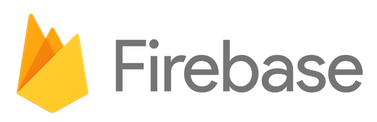 Firebase by Google - Parse alternative