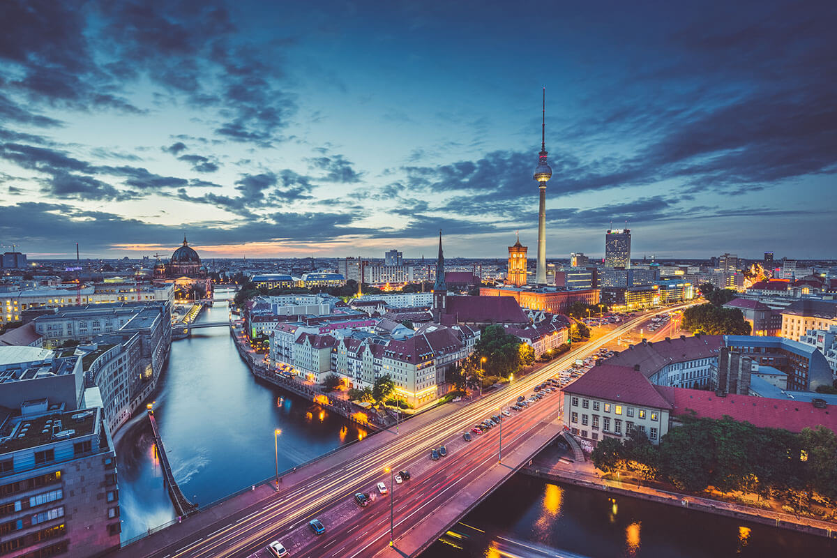TheTool and PickASO coming to App Promotion Summit Berlin 2017